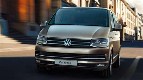 Volkswagen Caravelle Backgrounds by Vw Caravelle Vw Vans