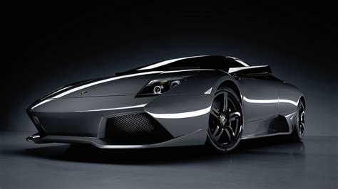 Lamborghini Murcielago Lp640 Wallpaper