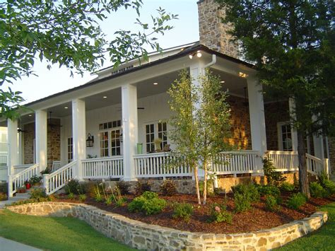 park place rockwall premier neo traditional homesites