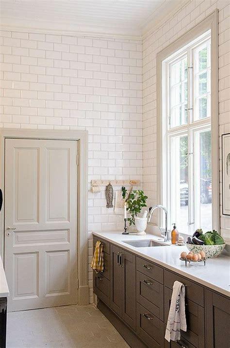 revetement cuisine revetement mural cuisine design de maison