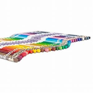 Amazon.com: Crayola; Erasable Colored Pencils; Art Tools ...