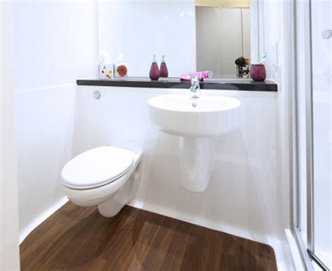 composite bathroom pod walker modular