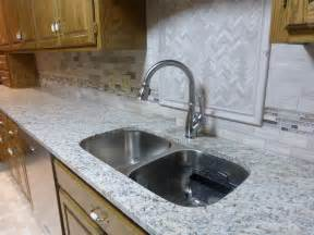 building kitchen islands paramount granite granite countertops add a crisp