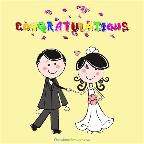 funny wedding wishes  messages occasions messages