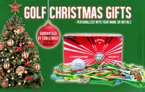 Golf Christmas Gift Ideas Tarkett Ruby Flooring Companies Vancouver Wood Laminate Repair Kit Teak Outdoor Bamboo Hardwood Toronto Factory Direct In Green Bay Wi Diy Travertine Floors Replacement Cost