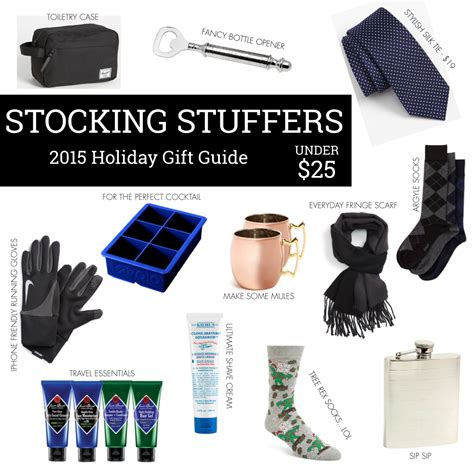 gifts design ideas best exles of gifts for men under