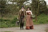 Becoming Jane Fansite: A tribute to George Austen, Jane's ...