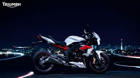 Triumph Speed Wallpaper by Triumph Speed Wallpapers And Background Images