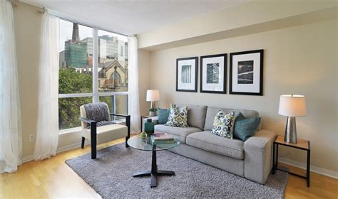 small living room designs most popular condo living room design chocoaddicts