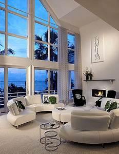 013 sanibel house interior fava design group homeadore With interior design house facebook
