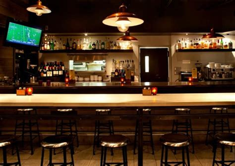 bar design top 40 best home bar designs and ideas for next luxury