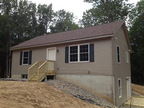 fresh affordable new homes upstate modular homes serving the albany saratoga