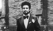 Meet Peter Sutcliffe, The 'Yorkshire Ripper' Who ...