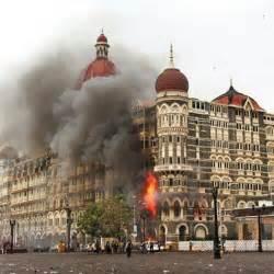 26/11 Mumbai attacks accused have set up Karachi-style ...