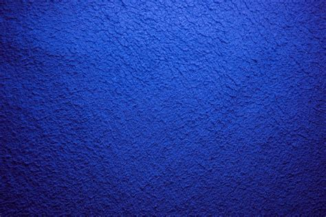 Blue Material Background by Blue Soft Fabric Background Texture Photohdx
