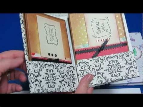 card folder holding   greeting cards  images