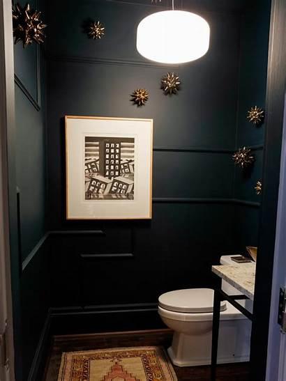 Bathroom Decorating Contemporary Mashoid Gold