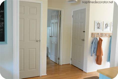 paint  doors          pretty