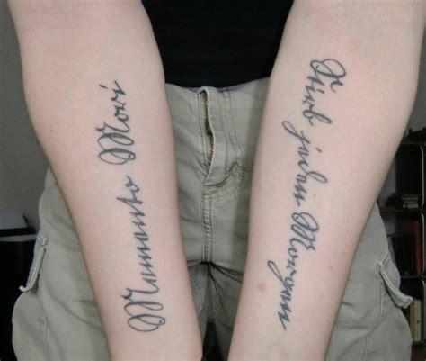 altdeutsche schrift tattoovorlagen suetterlin