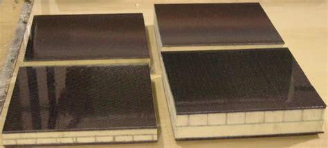 carbon fiber panels real carbon fiber sheet carbon fiber plate  prices starting  sqft