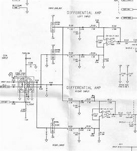 Bose Ps28 Wiring Diagram