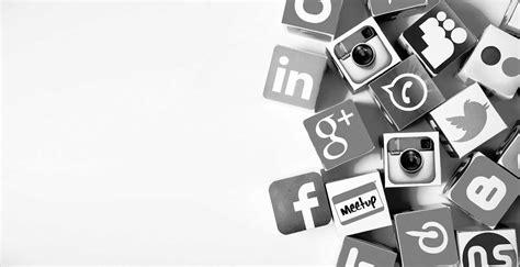 Social Media Background 20 Free Social Media Background 1 Social Media