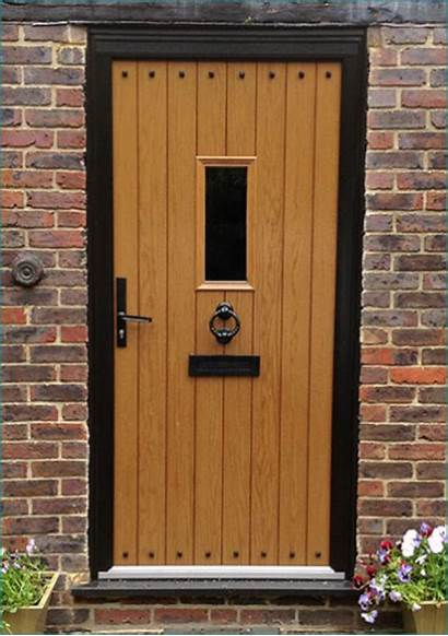 Doors Cottage Door English Company Edc Rustic