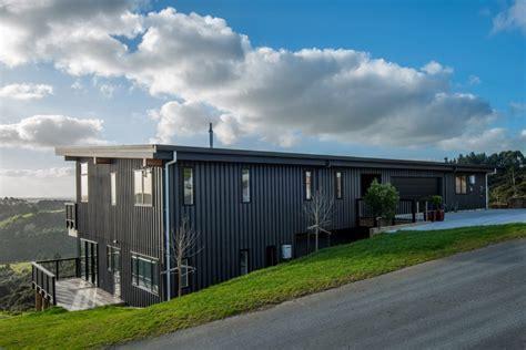 Ara Kotinga Rd   Whitford, Auckland   Builtwell