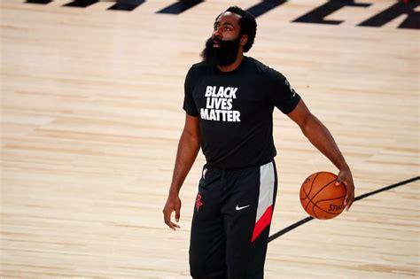 NBA Trade Rumors: The case for and against Philadelphia ...