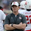 Major Applewhite Fired by Houston After 2 Seasons with ...