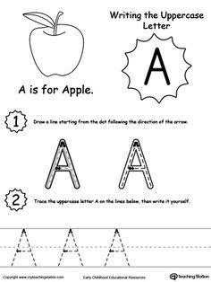 places  visit images worksheets kindergarten