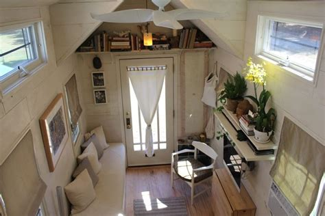 ingressi casa arredamento ingresso di casa idea di progetto per rinnovarlo
