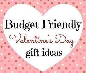 Great Inexpensive Valentine's Day Gift Ideas for Gamers