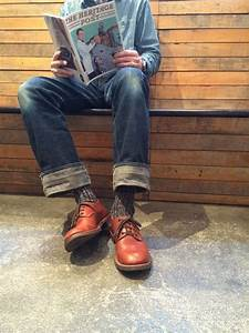 Red Wing Berlin : 13 best images about shoes on pinterest dark park in and olives ~ Markanthonyermac.com Haus und Dekorationen