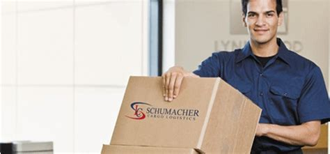 1000+ Moving House Quotes On Pinterest  Ruby Slippers. Management Information System Degree. Full Brazilian Laser Hair Removal. Maryland Payroll Calculator Casa De Perfumes. Substance Abuse Evaluation Des Moines. Access Database Course How To Get A Auto Loan. Windows Server 2012 Hosting Ant Vs Termite. Daytona College Ormond Beach. Chemistry Jobs In Singapore Cable Tv Austin