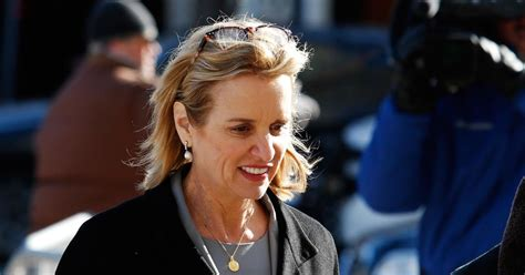 kerry kennedy drugged driving trial opens   york