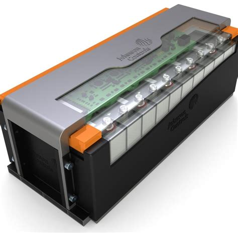 e auto batterie k 252 hlung f 252 r die zellen e auto batterie welt