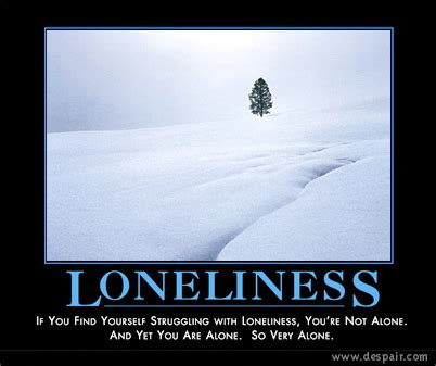 Loneliness Memes - experimental theology loneliness and the church