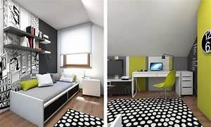 Kinderzimmer Junge Einrichten : kleines kinderzimmer einrichten ikea ~ Sanjose-hotels-ca.com Haus und Dekorationen