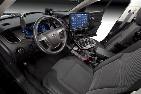 renault sport rs 01 interior 2011 ford taurus police interceptor to replace crown