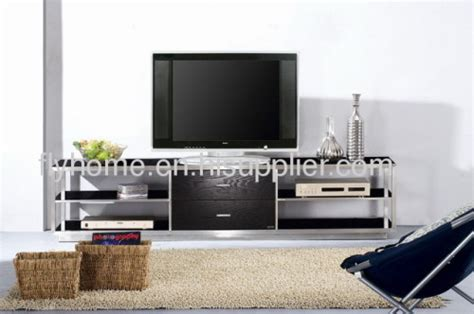 Tv Stand, Tv Cabinet, Wall Unit, Living Room Furniture