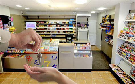 buraliste remplacement un rempla 231 ant pour votre bureau de tabac presse jeux loterie