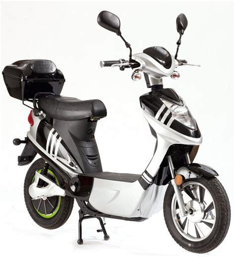 didi thurau edition elektro roller 40 km h 187 city