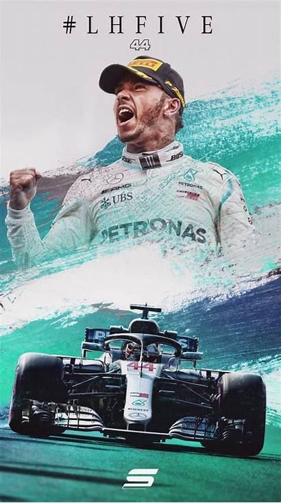 Hamilton Lewis Championship Teahub Io