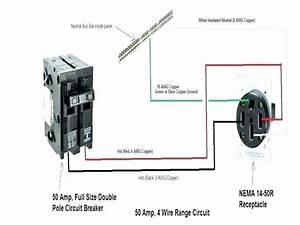 30 Amp Rv Wire Size