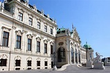 16 Top-Rated Museums and Art Galleries in Vienna   PlanetWare