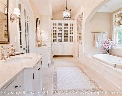 beautiful bathroom ideas 30 best tips for creating beautiful bathrooms ideas