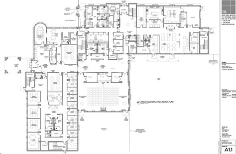 architectural plan hotel plans on floor plan hotels and learn more