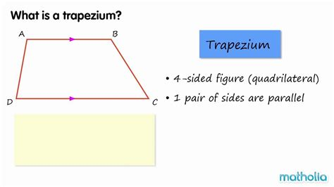 Properties Of A Trapezium  Youtube. Locksmith In College Park Business Ads Online. University Of South Carolina Law School. 2007 Hyundai Elantra Price Chino Auto Repair. Debt Relief California Plumbers Thousand Oaks. Claritin Drug Information U M Medical School. Cheap Online Bachelor Degree Programs. Cable Internet Providers In My Area. Harris College Of Nursing Care Auto Insurance