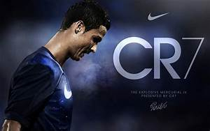 Kumpulan Foto Wallpaper CR7 Atau Cristiano Ronaldo Musim ...